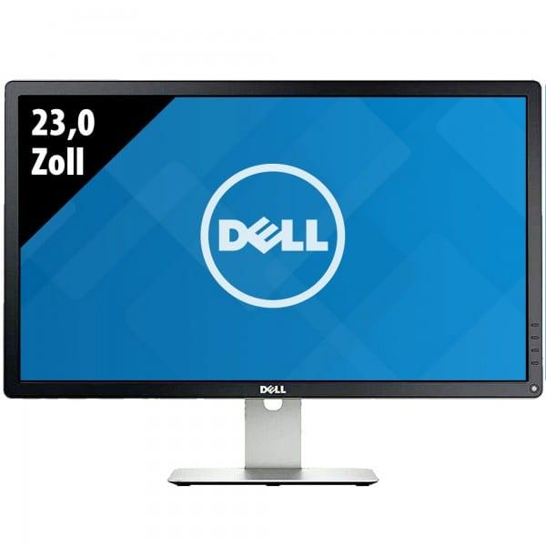 Dell P2314Ht - 23