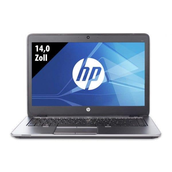 HP EliteBook 840 G1 - 14