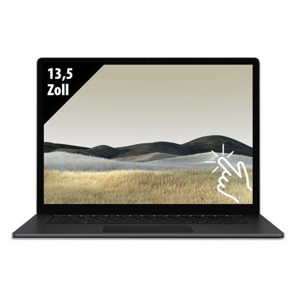 Microsoft Surface Laptop 3 - 13