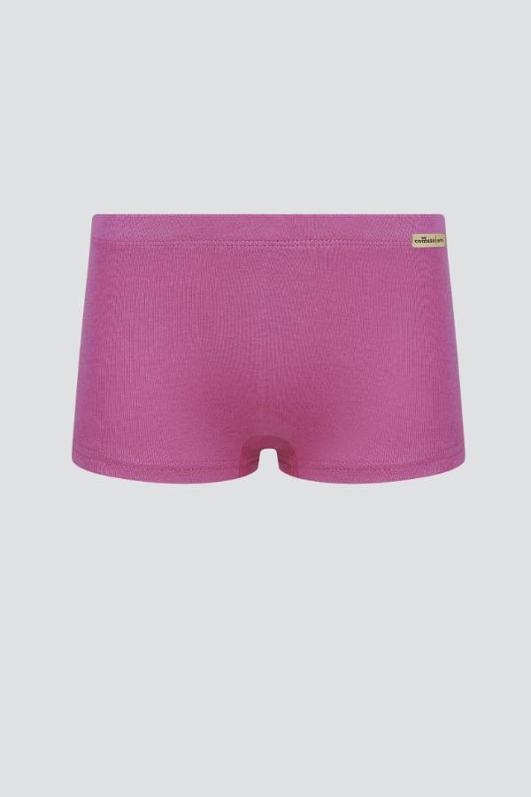 Girls Panty - Clematis von Comazo