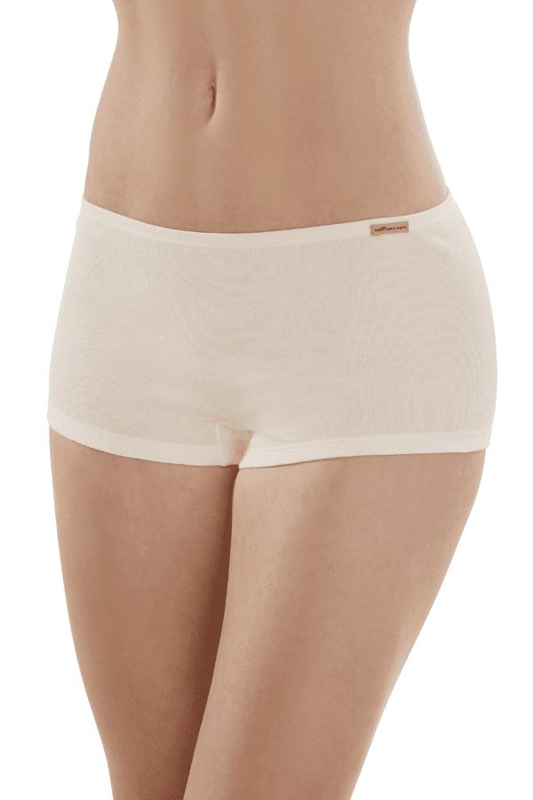 Panty -  von Comazo
