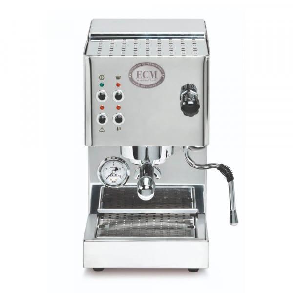 Casa V Espressomaschine von ECM