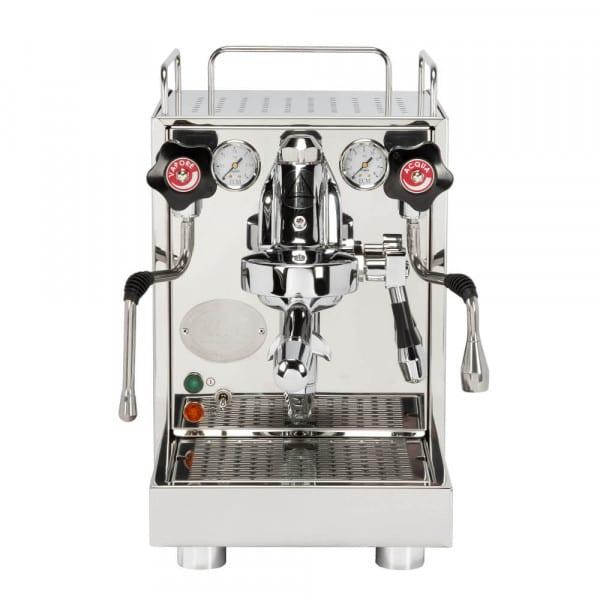 Mechanika V Slim Espressomaschine von ECM