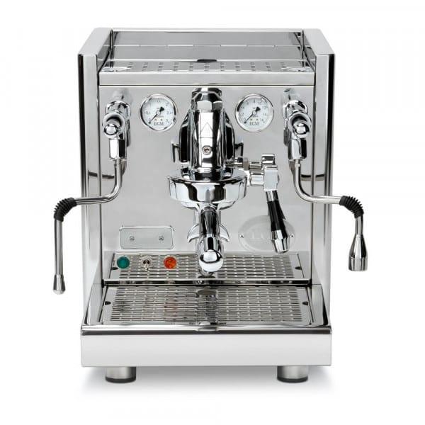 Technika V Profi PID Espressomaschine von ECM