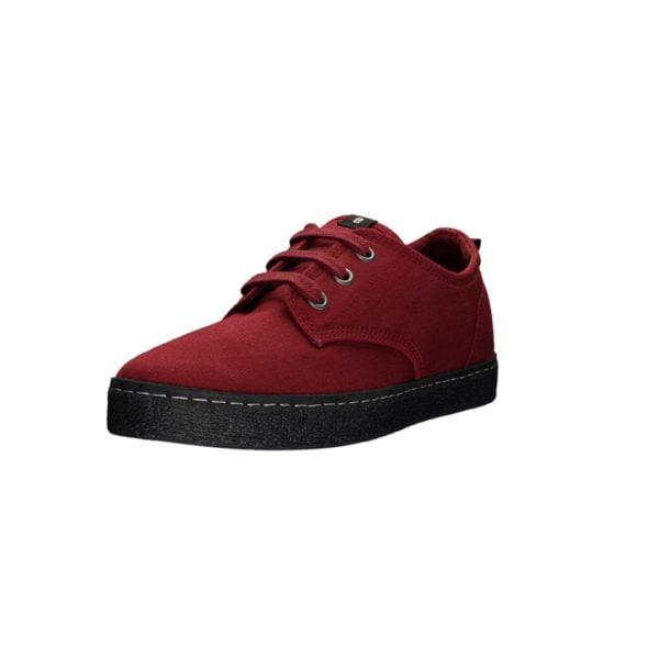 Fair Sneaker BRAEDEN True Blood von Ethletic
