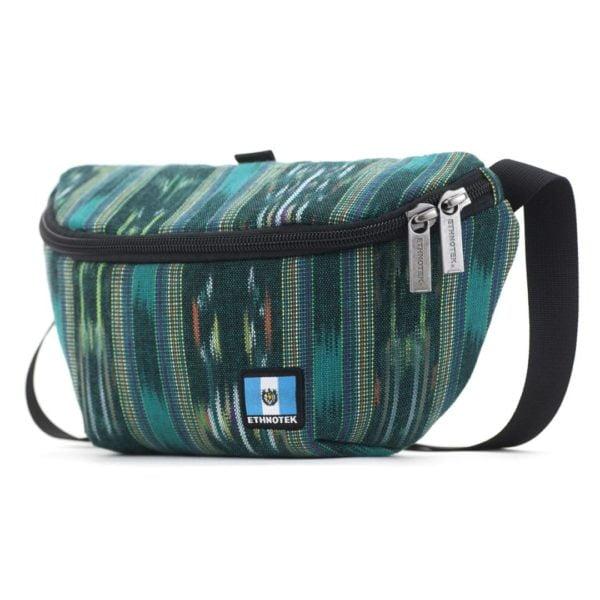 Bagus Bum Bag M Guatemala 4 von Ethnotek