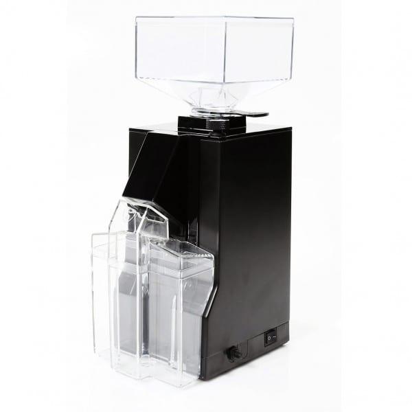 Filtro 15BL Kaffeemühle von Eureka