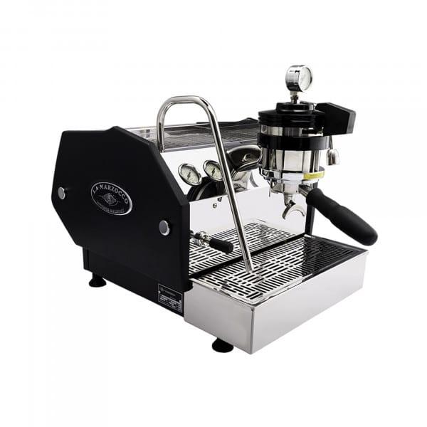 GS/3 – Espressomaschine mit Paddle von La Marzocco