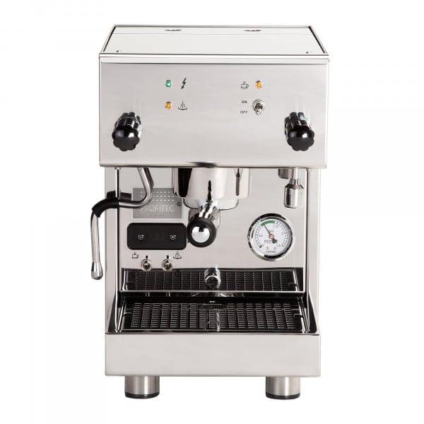 Pro300 Espressomaschine von Profitec