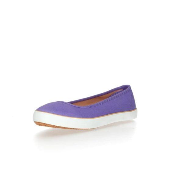 Fair Dancer Collection 17 Purple Rain von Ethletic