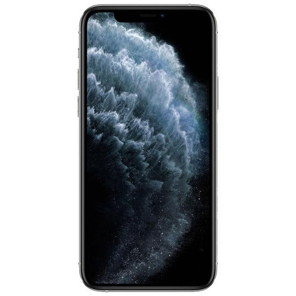 Apple iPhone 11 Pro (64GB) - Silver von AfB