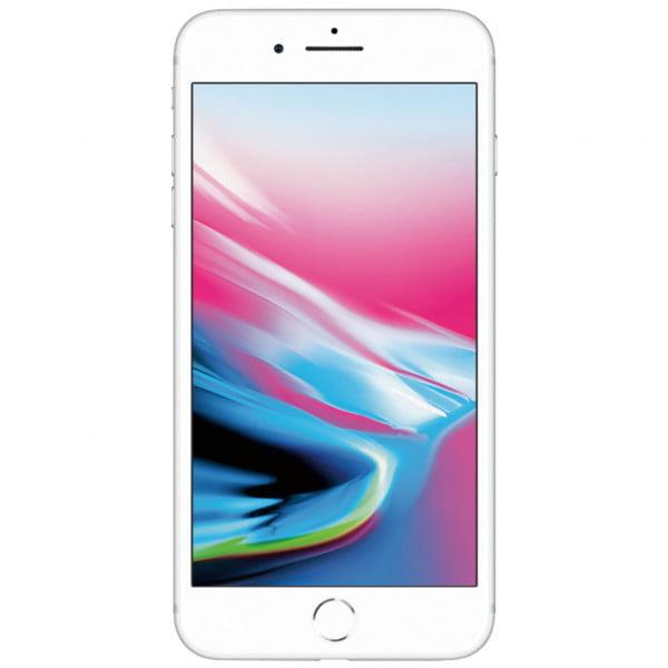 Apple iPhone 8 Plus (64GB) - Silver von AfB