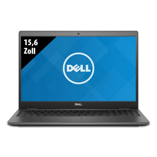 Dell Latitude 3510 - 15