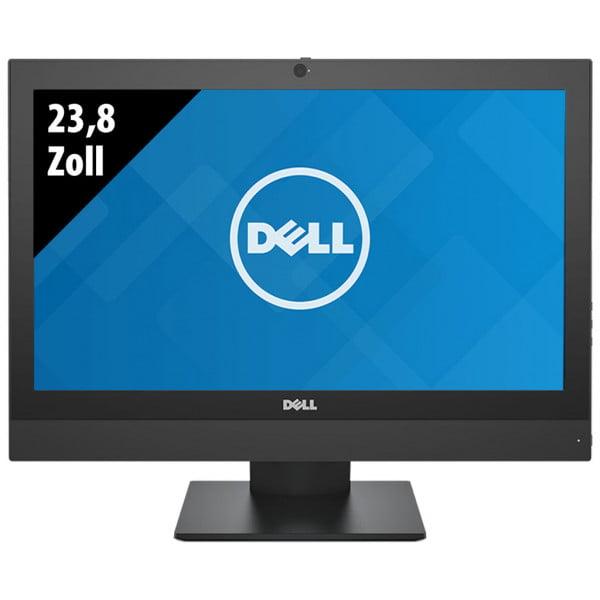 Dell OptiPlex 7440 - All-in-One-PC - 23