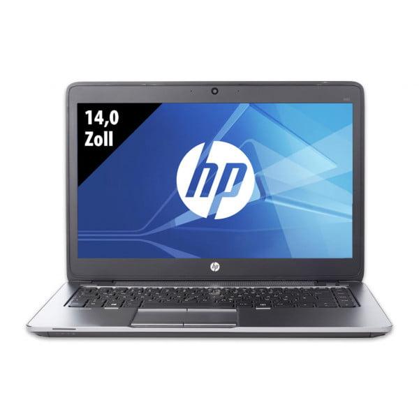 HP EliteBook 840 G2 - 14