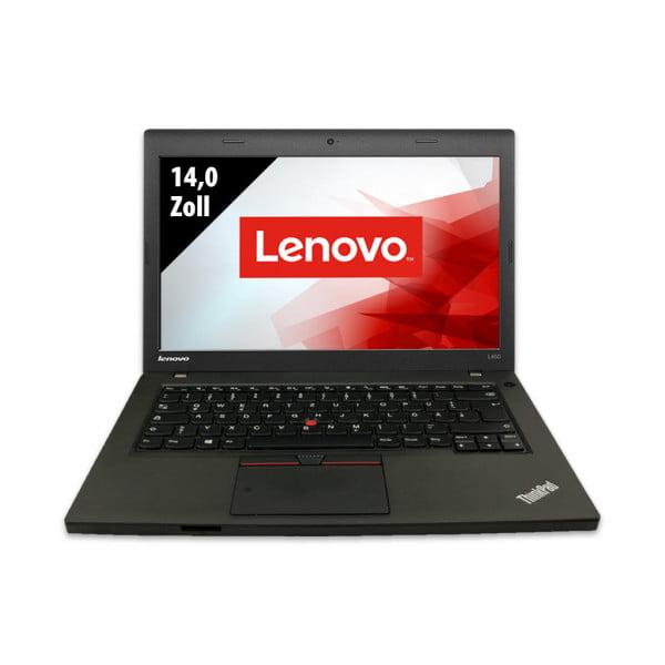Lenovo ThinkPad L450 - 14