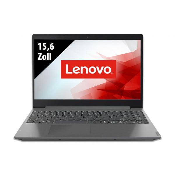 Lenovo V15 Gen 2 - 15