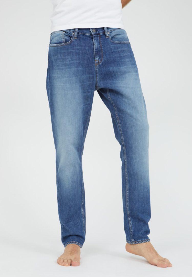 Jeans Aaro In Sphere von ArmedAngels