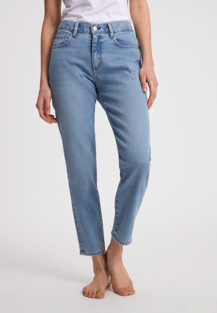 Jeans Cajaa In Light von ArmedAngels
