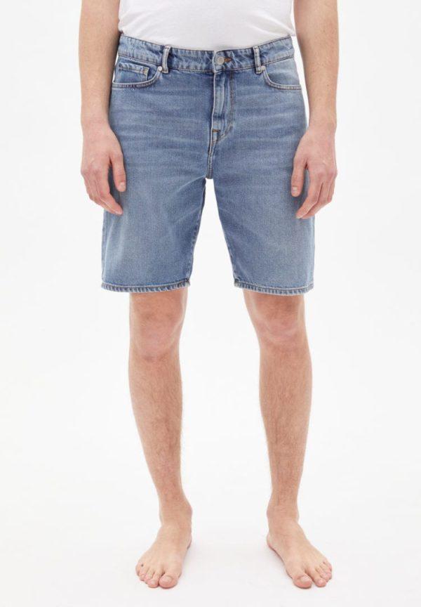 Shorts Haauke In Light Breeze von ArmedAngels