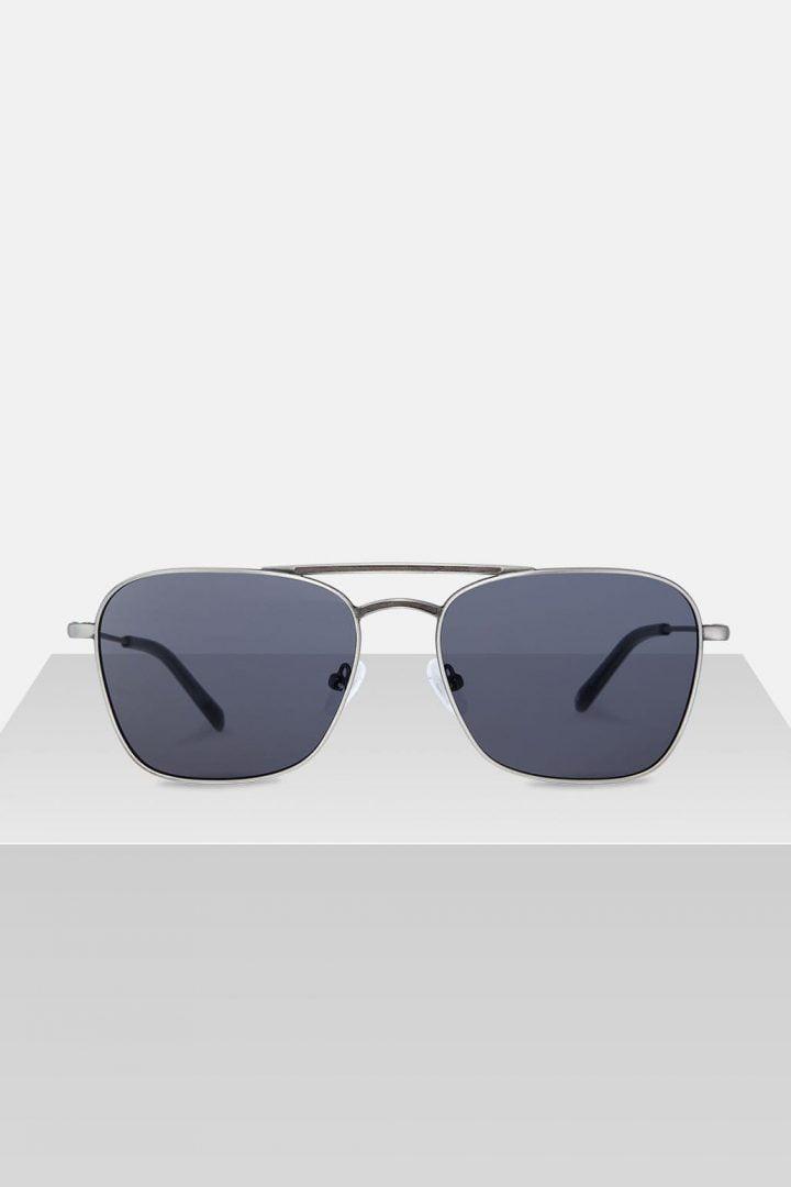 Sonnenbrille Bruno - Blackwood von Kerbholz