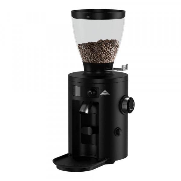X54 Kaffeemühle von Mahlkönig