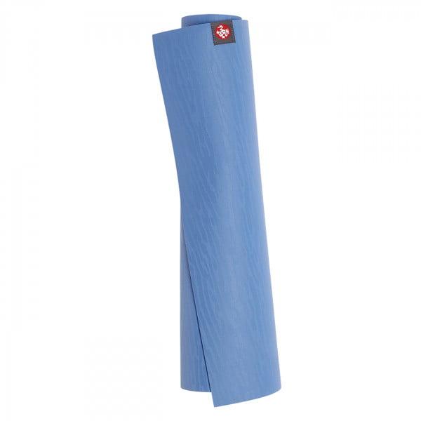 Yogamatte eKO Lite - Shade Blue von Manduka