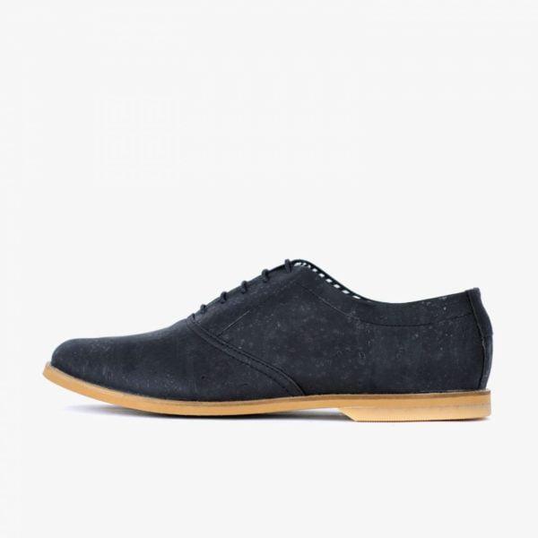 Halbschuhe 74 Black von Sorbas Shoes