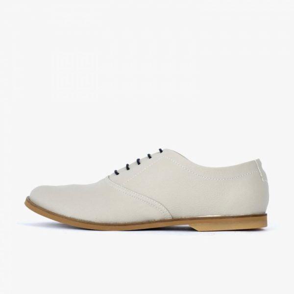Halbschuhe 84v Birch von Sorbas Shoes