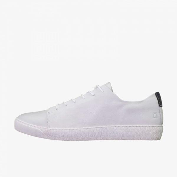 Sneaker 82 Cement + Black von Sorbas Shoes