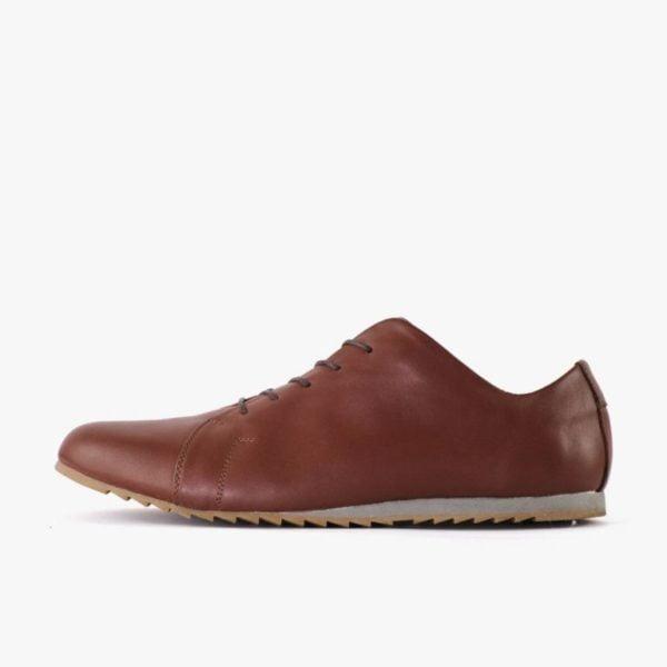 Sneaker 83 Auburn von Sorbas Shoes