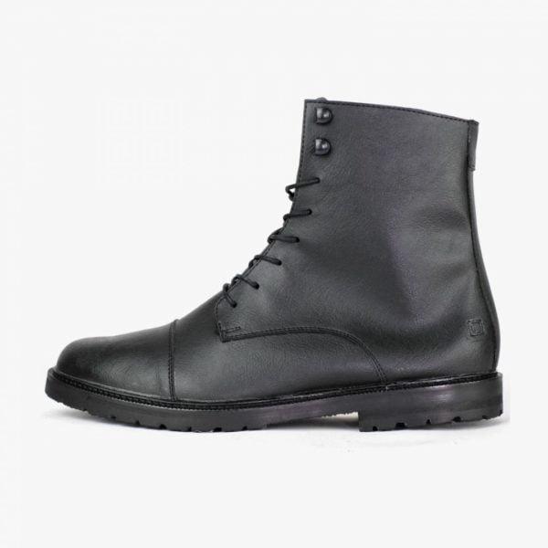 Stiefel 94v Black von Sorbas Shoes