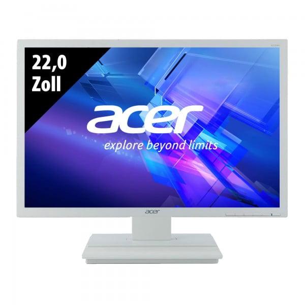 Acer B226WL - 22