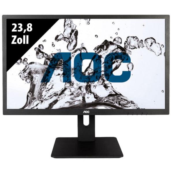 AOC I2475PXJ - 23