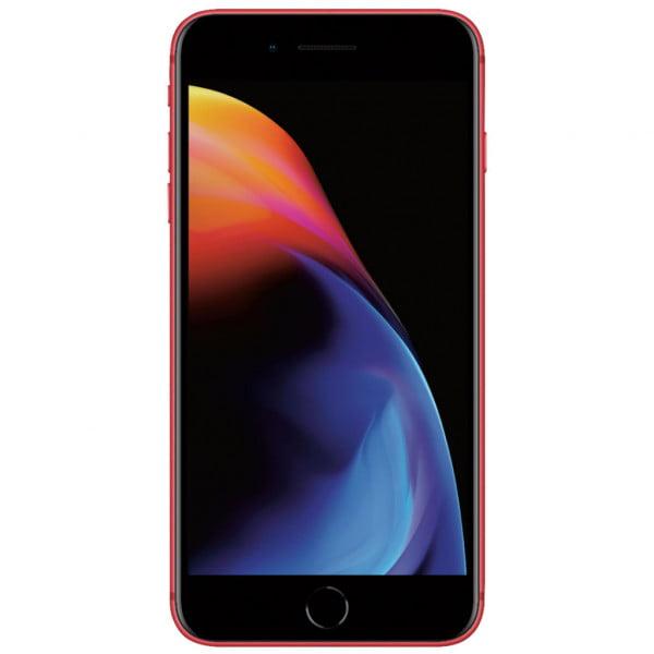 Apple iPhone 8 Plus (256GB) - (PRODUCT)RED von AfB