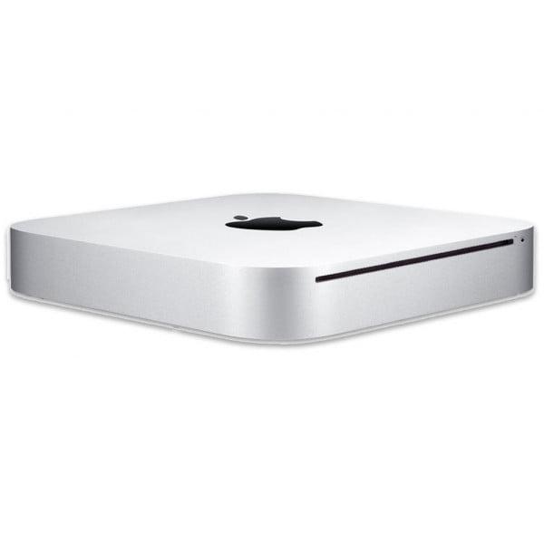 Apple Mac mini A1347 - Core 2 Duo P8600 @ 2