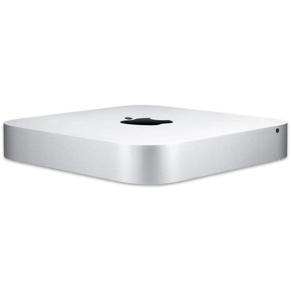 Apple Mac mini A1347 - Core i5-4278U @ 2