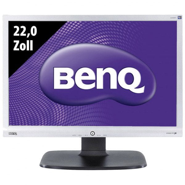 Benq G2200WT - 22