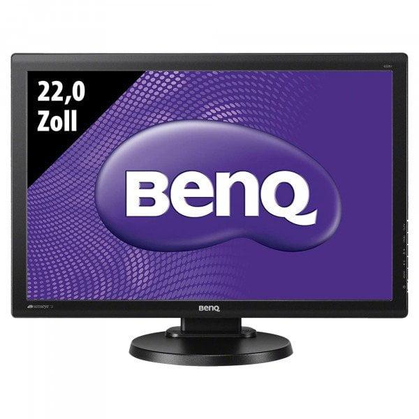 Benq G2251TM - 22
