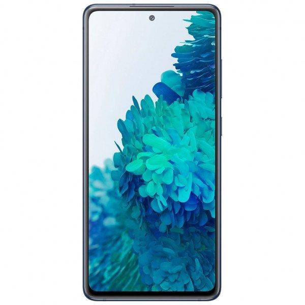 Samsung Galaxy S20 FE DUOS (128GB) - Cloud Navy von AfB