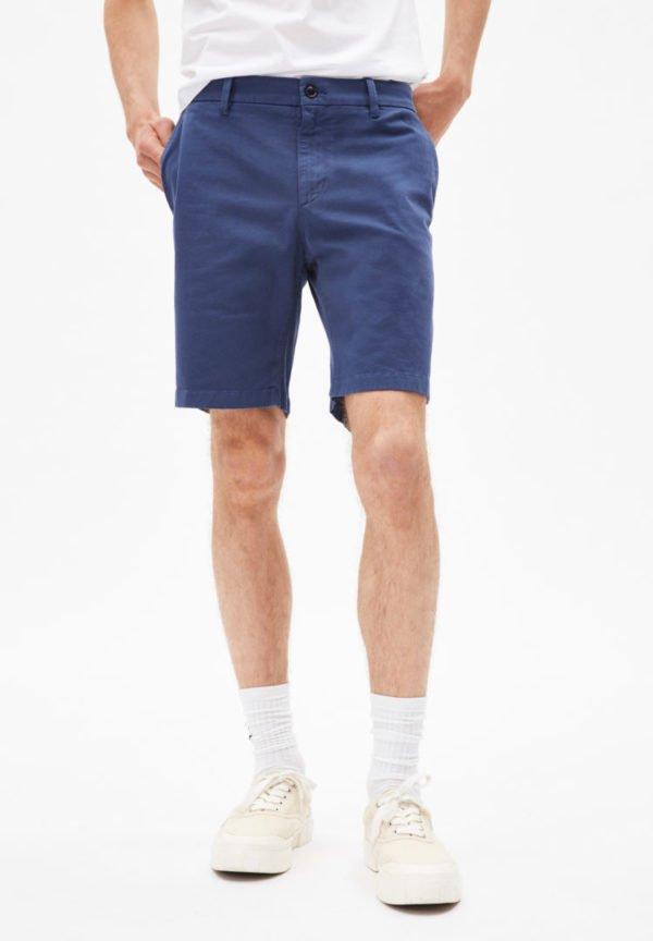 Shorts Daante In Deep Ocean Blue von ArmedAngels