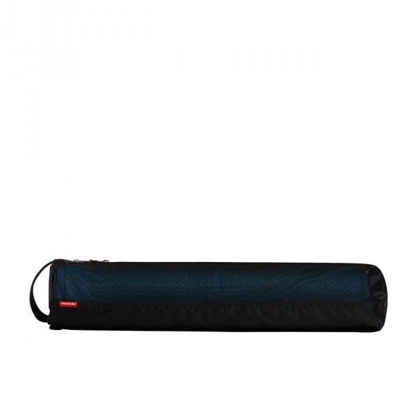 Yogamattentasche Breathe Easy - Black von Manduka