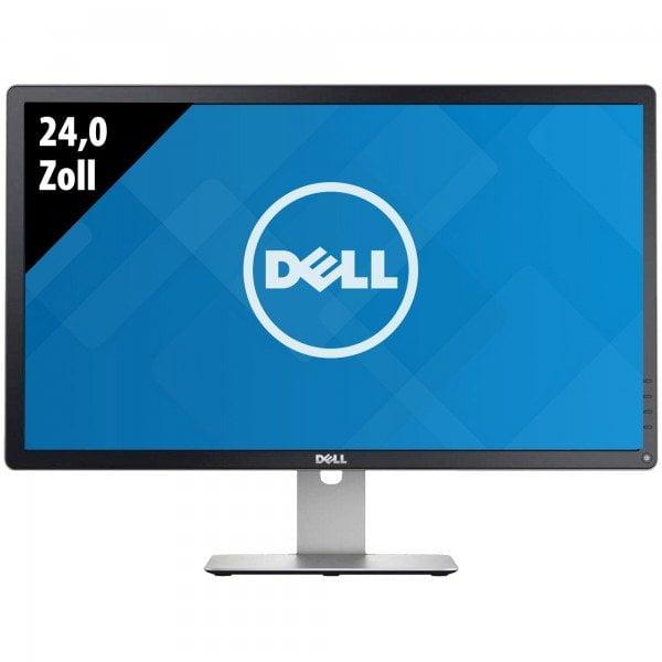 Dell P2414Hb - 24