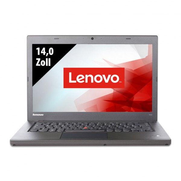 Lenovo ThinkPad T440 - 14
