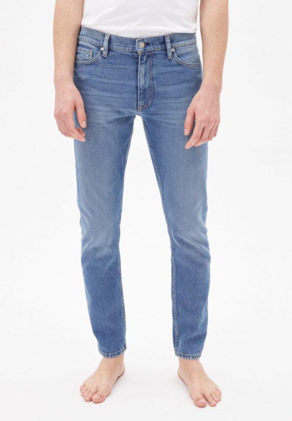 Jeans Jaari In Shabby von ArmedAngels