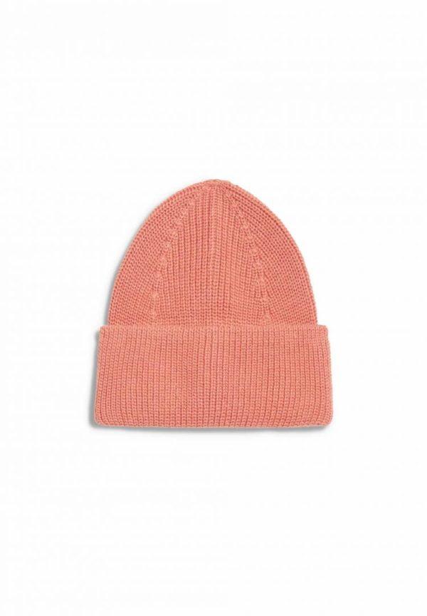 Mütze Miaalin In Pink Maple von ArmedAngels