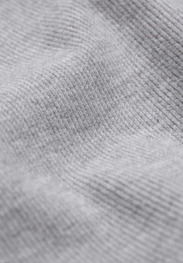 Sweatshirt Aanouk In Grey Melange von ArmedAngels