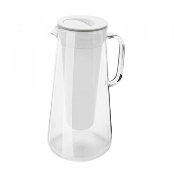 Home Wasserfilter von LifeStraw