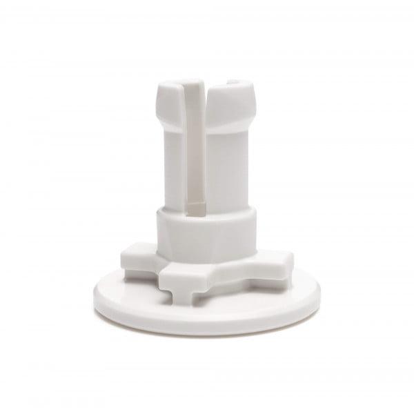 '- Ersatzteil Plastikelement von Porlex
